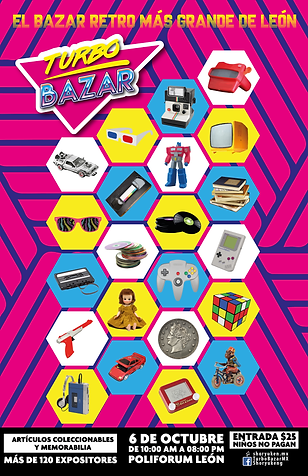 POSTER-02 web.png