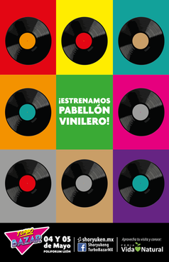 POSTER WEB 1 (7).png