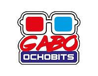LOGO GABO.jpg