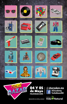 POSTER WEB 1 (1).png