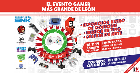 banner evento.png