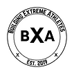 Builiding Extreme Athletes New Logo cent