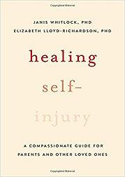 self-injury book.jpg