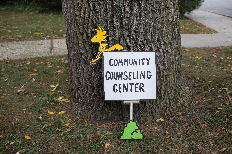 171011_Larchmont_Counseling_Center_8583_©SandraWongGeroux