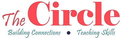 The Circle Logo.jpg