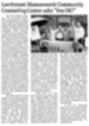 LL1218.jpg