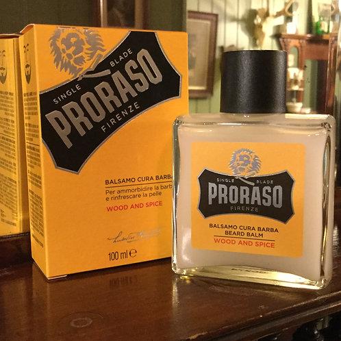Proraso Beard Balm