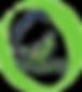 Gvoltaic Logo sin fondo 2c.png