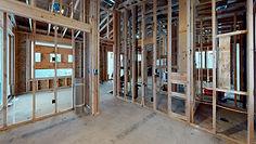 Idaho-Deckhaus-Construction-Photo-4.jpg
