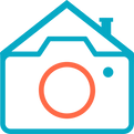 Nook Imagery Icon_1080.png