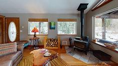 4829-Upper-Pack-River-Road-Living-Room (