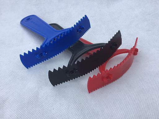 Comb/rake