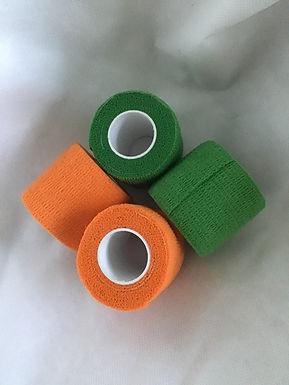 Trixie cohesive bandage 5cm