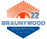 Braunywood-Logo-22_inverted.png