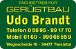 Gerüstbau Udo Brandt.jpg