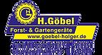 Logo Göbel.png