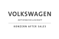 vwag-konzern-after-sales_sw.png