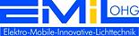emil-logo-375.png