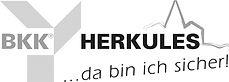 BKK_Herkules.jpg