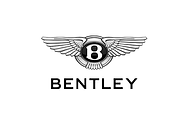 bentley_sw.png