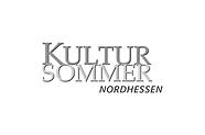 kultur-sommer_sw.png