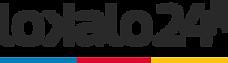 Lokalo24-Logo.png