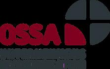 Logo-Ossa_2021-transparent.png