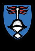 Braunsen Wappen.png