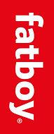 Fatboy_logo-rgb__1_.jpg