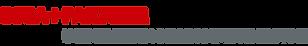 Logo_Ossa+Partner.png