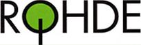 Rhode Logo.png