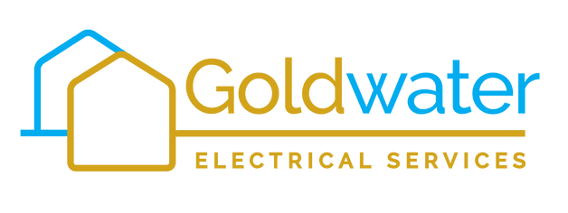 Goldwater Electrical Services Logo