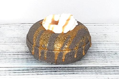 Chocolate Donut Bath Bomb
