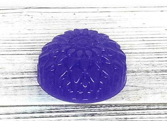 Rosemary Lavender Shampoo Bar