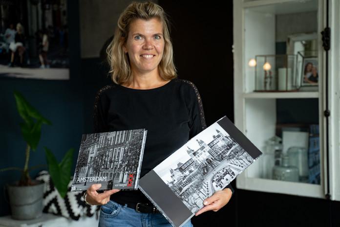Foto Diemernieuws Maaike Westerbeek (1).
