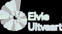 Logo_Elvie_Uitvaart.png
