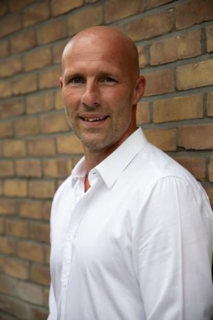 Profielfoto's Jeffrey-3.jpg