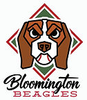 BloomingtonBeagles_Logo_13DEC2018.jpg
