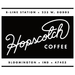 Hopscotchsquare.jpg