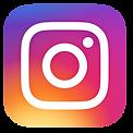 instagram-logos-png-images-free-download-2.png