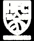 Hawks white logo.png