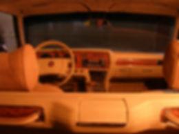 ретро автомобили в Ставрополе