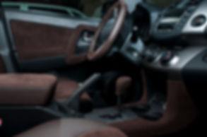 тюнинг автомобилей в Ставрополе