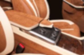 runa-s.com пошив чехлов из алькантары в Ставрополе