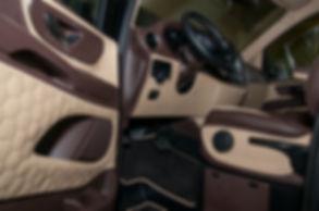 runa-s.com тюнинг автомобилей в Ставрополе