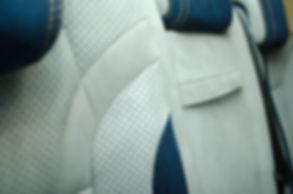 runa-s.com пошив чехлов в Ставрополе