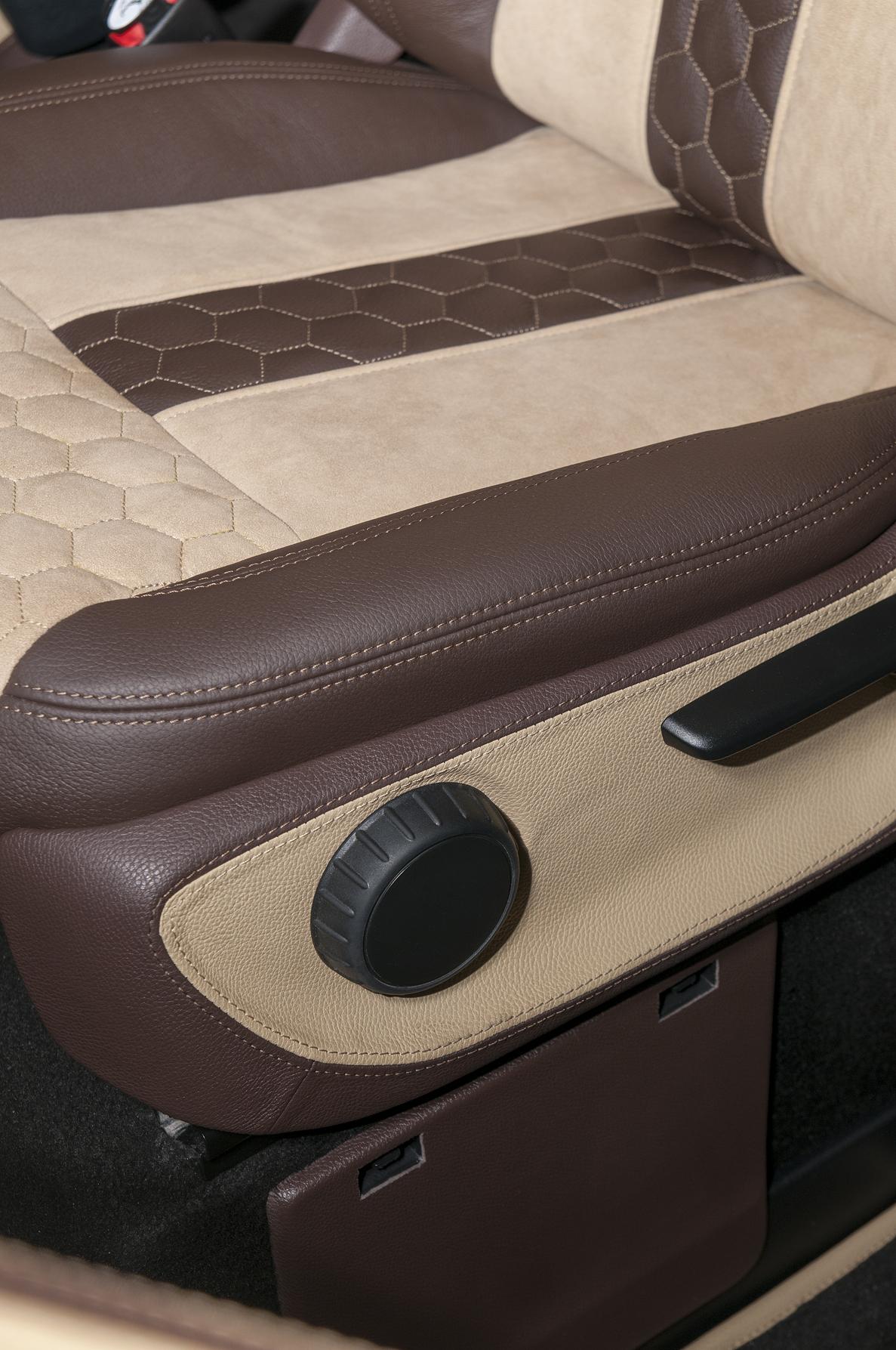 Mercedes-BenzVito