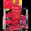 Thumbnail: Rose Shea Butter Lip Tint