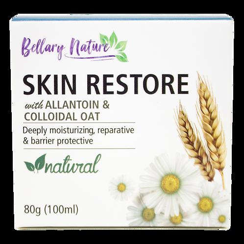 Skin Restore 80g (100ml)