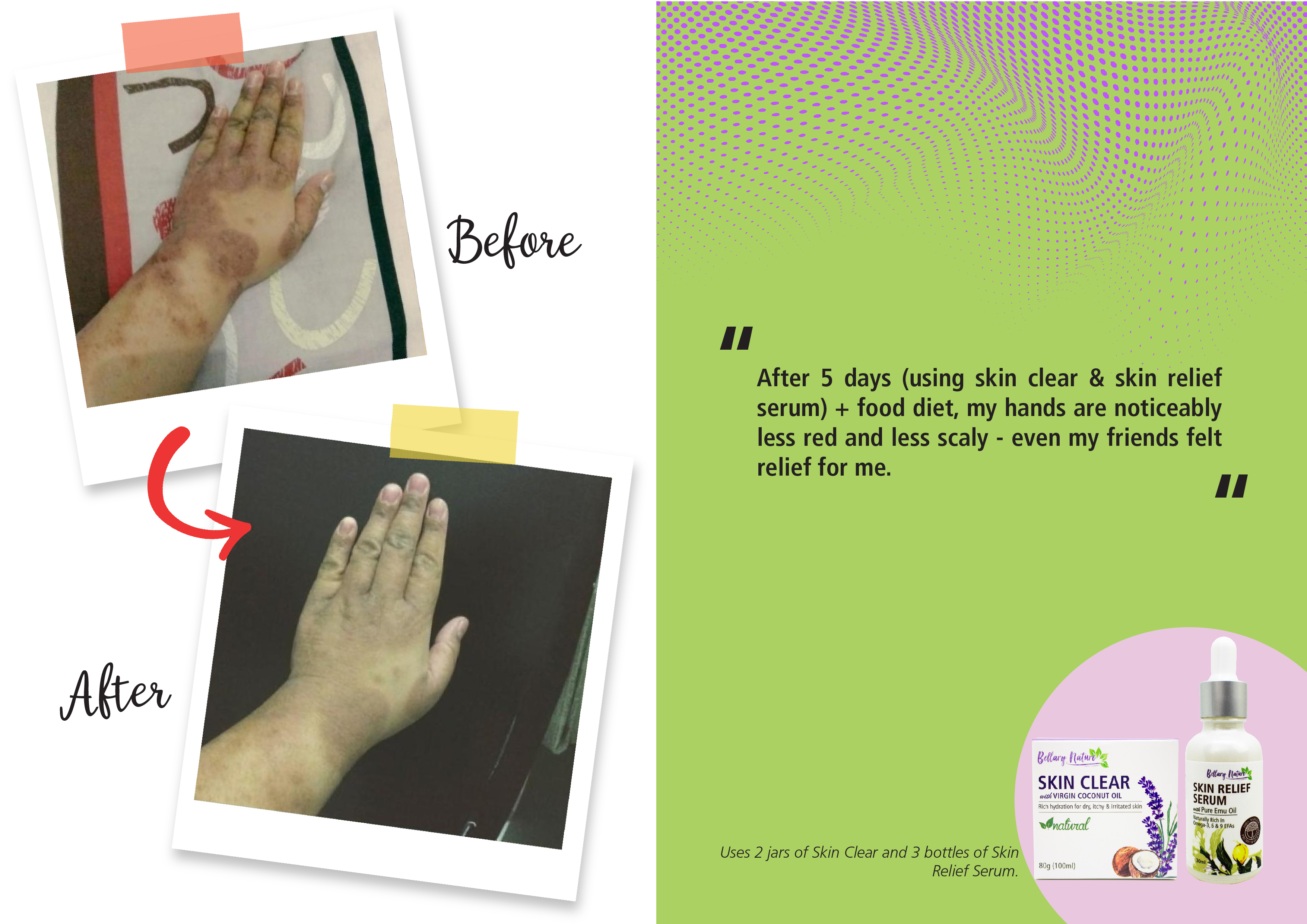 Skin Remedies Testimonials - IMAGES-03